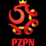 Polonia U17