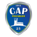 Pontarlier U19