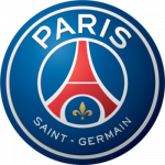 Paris Saint Germain FC U23
