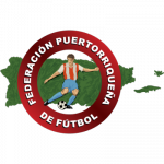 Puerto Rico U17