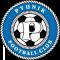 Pyunik FC