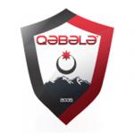 FK Qabala U19