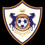 Qarabağ Ağdam FK