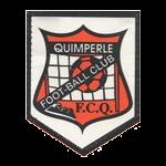 Quimperlé