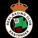 Real Racing Club de Santander