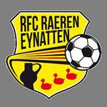 Raeren-Eynatten
