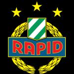 SK Rapid Viena II