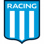 AS Racing Club de Basse-Terre