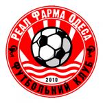 FK Real Pharma Yuzhne