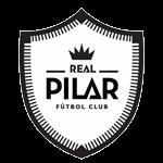 Real Pilar FC