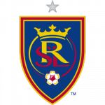 Real Salt Lake U16