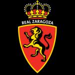Zaragoza II