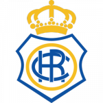 RC Recreativo de Huelva