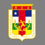 República Centroafricana U20