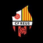 Reus II