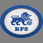 Rigas FS