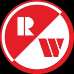 SG Rot-Weiss Frankfurt