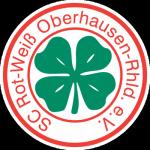 SC Rot-Weiß Oberhausen 1904 II