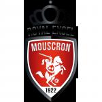 Royal Mouscron Peruwelz