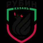 FK Rubin Kazan' II