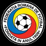 Rumania U19