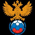 Rusia U17
