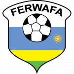 Ruanda U20