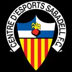 CE Sabadell FC II