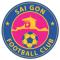 Sai Gon FC