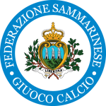 San Marino U19