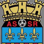 Saint-Rémoise