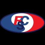FC Sakhalin Yuzhno-Sakhalinsk