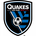 San Jose Earthquakes U18