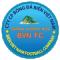 Sanna Khánh Hòa BVN FC