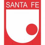 Independiente Santa Fe SA