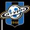 FK Saturn Moskovskaya Oblast