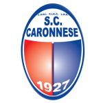 SC Insubria Caronnese Turate
