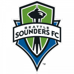 Seattle Sounders FC U17