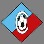 FK Septemvri Sofia