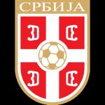 Serbia U17