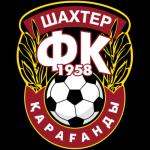 FK Shakhter Karagandy