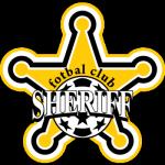 FK Sheriff Tiraspol U19