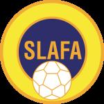 Sierra Leona U20