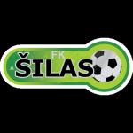 Kazlų Rūdos FK Šilas