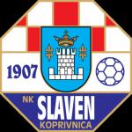 NK Slaven Belupo Koprivnica