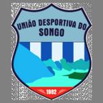 Songo