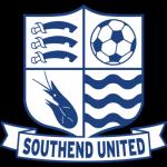 Southend United FC