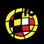 España U18