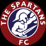 Spartans FC