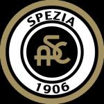AC Spezia Calcio U20
